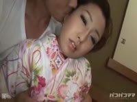 Особенности японского секса