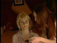 Порно фильм инцест 2011 год 2012год