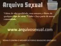 Шикарный секс под тусклой лампочкой