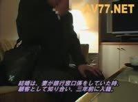 Японский бордель с молодыми горячими цыпочками обслуживает каждого бедолагу
