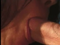 Красивый анальный секс возле бассейна