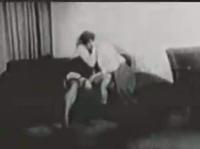 Ретро-порно тридцатых годов