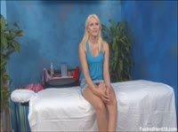 Персональный секс-массажист