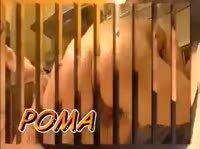 Рома, Наташа, и их друзья