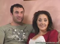 Бесплодный муж разрешил жене зачать от брата