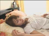 Сексуальные сны юной азиатки (фильм)